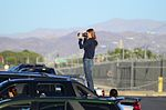 McCarran International Airport Plane Spotter (9971394645).jpg