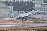 McDonnell Douglas F-15J Eagle '62-8869 869' (47775947912).jpg