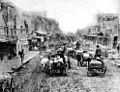 McGregor Iowa 1870.jpg