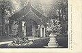 McKinley Vault, West Lawn Cemetery (15666726433).jpg