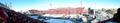 McMahon panorama crop.png