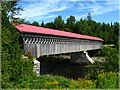 McVetty-McKerry Bridge - panoramio.jpg