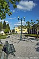 Mealhada - Portugal (5397773001).jpg