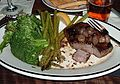 Meat and veggies (2377739561).jpg