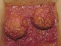 Meatballs (16741389676).jpg