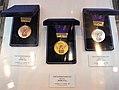 Medal of Tokyo Metro.JPG