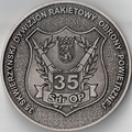 Medal pamiatkowy 35 Sdr OP awers.png