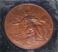 Medalla per a l'Exposició regional de Lugo del 1896.png