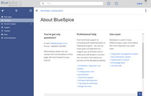 Mediawiki Extension AboutBlueSpice.png