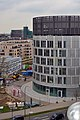 Medienhaus der Funke Mediengruppe 04.jpg