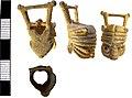 Medieval buckle (FindID 573603).jpg