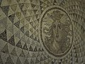 Medusa Mosiac (33641596965).jpg