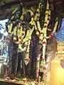 Meenakshi marriage 1.jpg