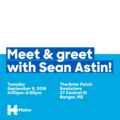 Meet & Greet with Sean Astin! Crn8xjDWgAEi9Ao.png