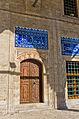 Mehmet Pasha Mosque 11.jpg