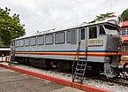 Melaka Malaysia Locomotive-Sungai-Lukut-01.jpg