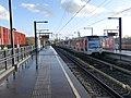 Melanchthonweg station 2020 1.jpg