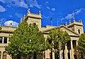 Melbourne, Australia - panoramio (41).jpg