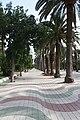 Melilla. Parque Hernández.jpg