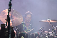 Melt-2013-Crystal Fighters-1.jpg