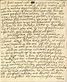 Memoirs of Sir Isaac Newton's life - 122.jpg