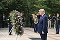 Memorial Day Wreath-laying Ceremony (49938196666).jpg