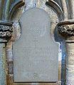 Memorial to Howitt Eggleshaw in Selby Abbey.jpg