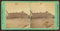 Memphremagog House, Newport, Vt, by Clifford, D. A., d. 1889 3.png