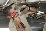 Mending a Wounded Wing DVIDS120980.jpg