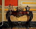 Menjador de Can Papiol, Museu Romàntic - Vilanova i La Geltrú - 8.jpg