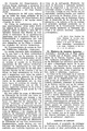 Mensaje de Domingo Mercante - Asuntos agrarios - 1951.PDF