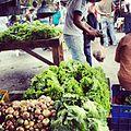 Mercado de hortalizas Monagas- Venezuela.JPG