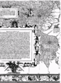 Mercator 1569 world map sheet 14.PNG