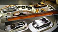 Mercedes-Benz Museum IMG 20141112 170648 (15849640451).jpg