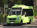 Mercedes-Benz Sprinter City n°2050 - Duobus (Gare SNCF, Oyonnax).jpg