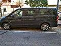 Mercedes-Benz Vito 114 CDI (W447) en Valencia 01.jpg