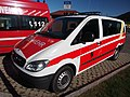 Mercedes Freiwillige Feuerwehr Bad Serrenalb pic3.JPG