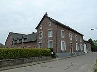 Merkelbeek-Haagstraat 33 (1).JPG