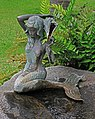 Mermaid fountain - Los Cancajos.jpg