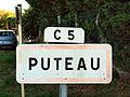 Merry-Sec-FR-89-Puteau-panneau d'agglomération-2.jpg