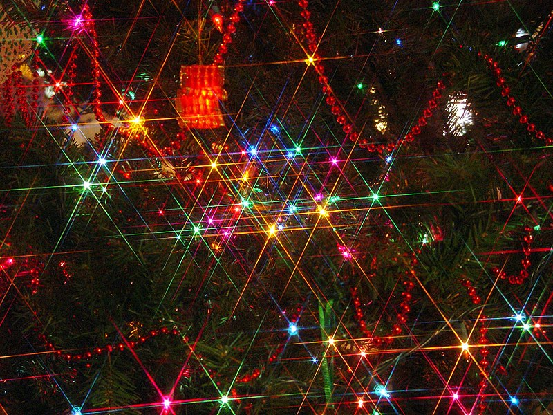 File:Merry Christmas from Flickr.jpg