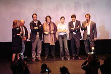 Mes Amis, Mes Amours - Film premiere at the Institut Francais, London.jpg
