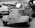 Messerschmitt KR200 (8757326643).jpg