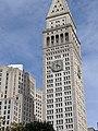 MetLife Tower 09.jpg