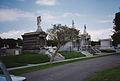 Metairie Cemetery NOLA 1993 A.jpg