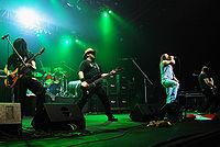 Metalmania 2008 Flotsam&Jetsam 01.jpg