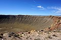 Meteor Crater 09 2017 5865.jpg