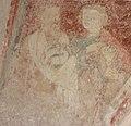 Metnitz - Pfarrkirche - Fresko.jpg