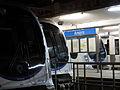 Metro Donosti Amara 01.JPG