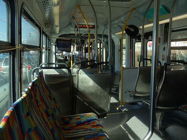 warner center los angeles metro station. Black Bedroom Furniture Sets. Home Design Ideas